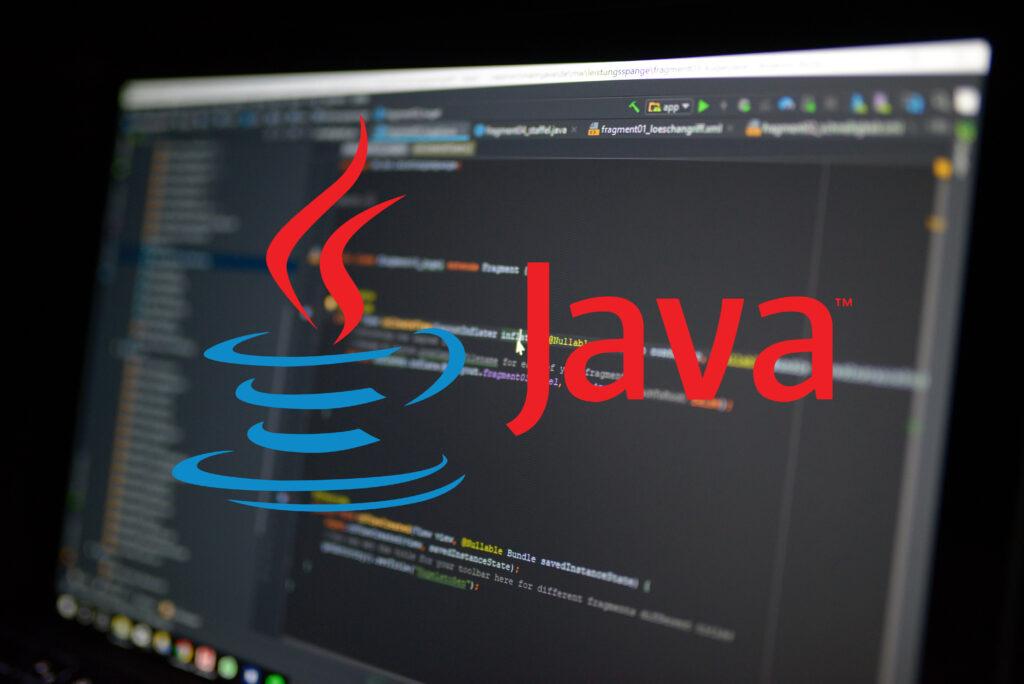 Преимущества языка Java